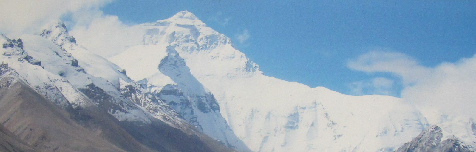 Everest – Kursy do matury z matematyki – Łódź